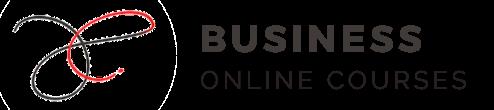 HC Business Courses
