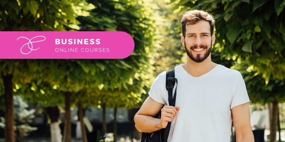 HCBC Hanna Christensen Business Courses