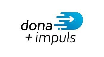 Dona + Impuls